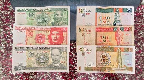 cuban-currency-600x332